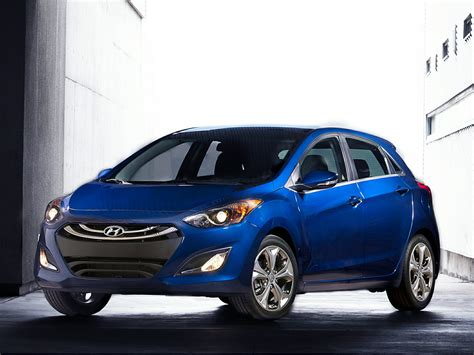 new 2016 hyundai elantra gt price photos reviews