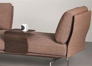 Avant Après : saba avant apres sofa saba sofas saba italia furniture ~ Melissatoandfro.com Idées de Décoration
