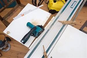 Ikea Pax Höhe : pax schrank ikea selber zusammenstellen ~ Bigdaddyawards.com Haus und Dekorationen