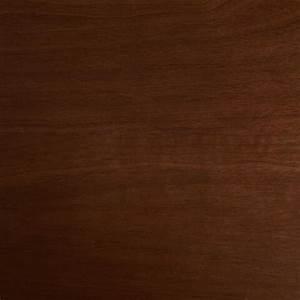 Walnut Brown Wood Ashlyn Bookshelf World Market