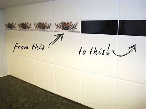 picture tiles for kitchen 25 best ideas about easy kitchen updates on 4194