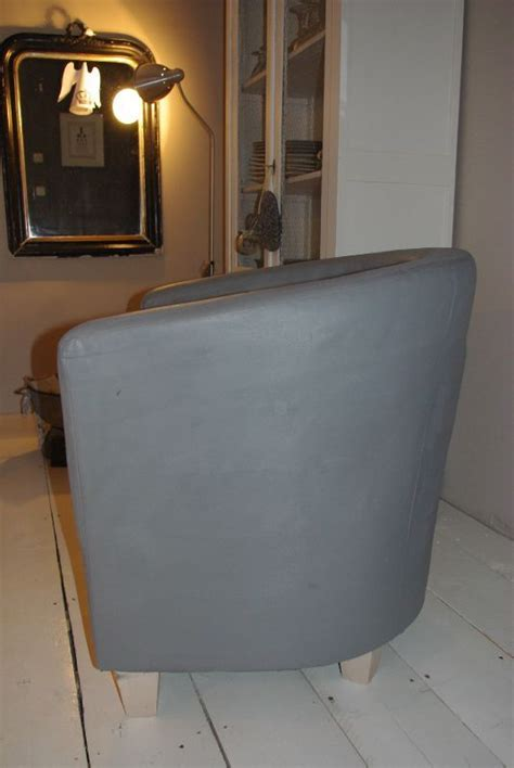 peindre canapé cuir peindre un canape en simili cuir 28 images comment