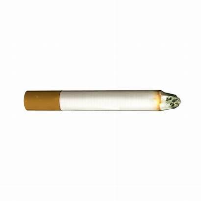Cigarette Ash Tobacco Burning Smoking Pixabay Transparent