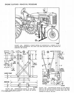 Snap Farmall Cub Engine  Farmall  Tractor Engine And Wiring Diagram Photos On Pinterest