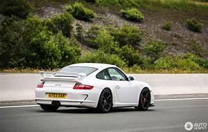 Porsche Boulogne : porsche 997 gt3 mki 18 may 2017 autogespot ~ Gottalentnigeria.com Avis de Voitures