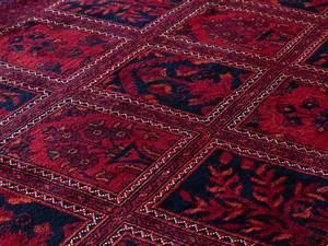 Produit Pour Nettoyer Tapis : comment nettoyer un tapis speed queen investor ~ Premium-room.com Idées de Décoration