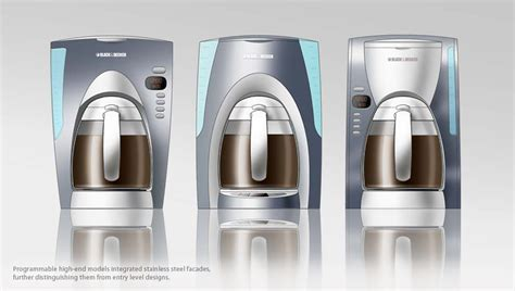Industrial Design Company, Kitchen Appliances, Housewares