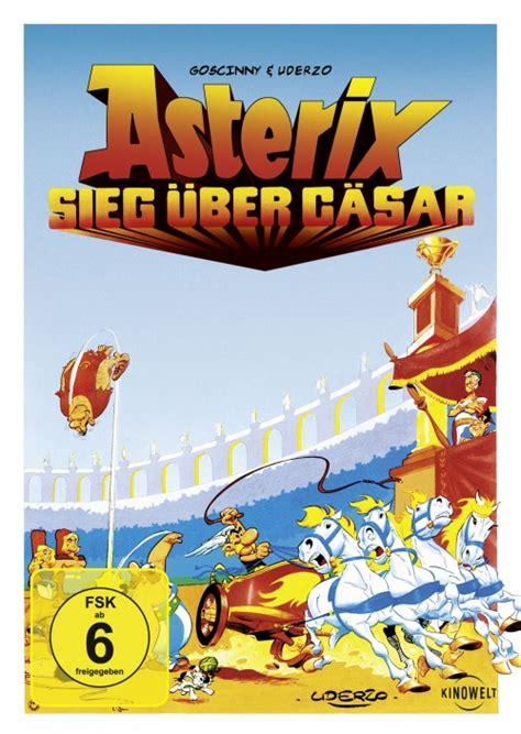 asterix bei den briten film musik blu ray dvd stream
