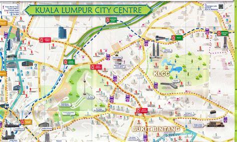 malaysia map map  malaysia kuala lumpur good