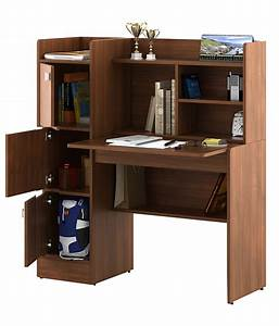 study table design ideas - Study Table with Decent Style