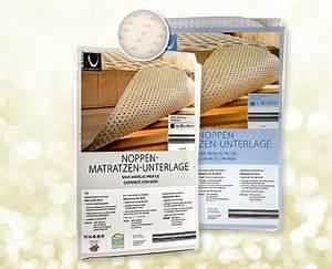 Matratzen Bei Aldi 2015 : my night style noppen matratzen unterlage aktion bei aldi ~ Bigdaddyawards.com Haus und Dekorationen