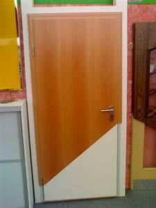 Alte Türen Streichen Ohne Abschleifen : zimmert ren streichen ~ Lizthompson.info Haus und Dekorationen