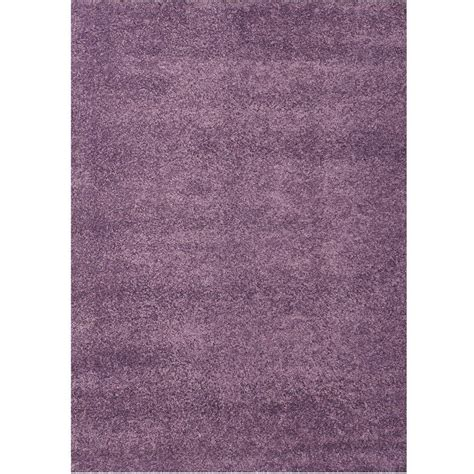 lilac area rug sams international domino lilac 7 ft 9 in x 10 ft 6 in 3793