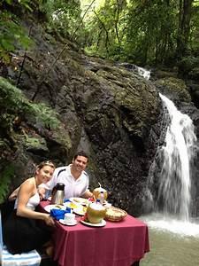 ten best all inclusive resorts in fiji vacation ideas With fiji all inclusive honeymoon