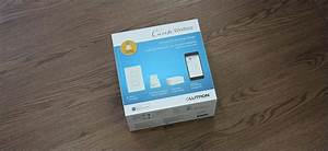 How To Install And Set Up The Lutron Caseta Dimmer Switch
