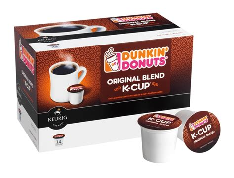 2 tablespoons hershey's chocolate syrup. Coffee Lover: Dunkin' Donuts K-Cups Now Available!