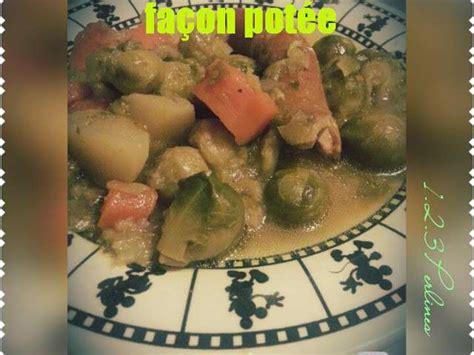 cuisine à la cocotte minute potee a la cocotte minute 28 images la potaye pot 233