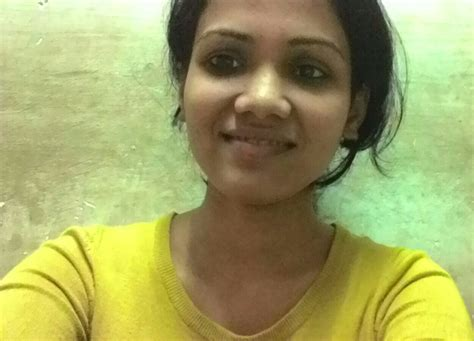 Sonagachi Kolkata Sex Workers Life In Despicable