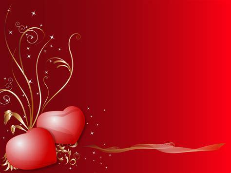 mini pc de bureau valentijn wallpapers animaatjes nl