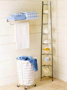 small bathroom shelves ideas 31 creative storage idea for a small bathroom organization shelterness