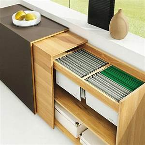 Console Entrée Ikea : 57 id es en photos o trouver votre petite table d 39 appoint ~ Teatrodelosmanantiales.com Idées de Décoration