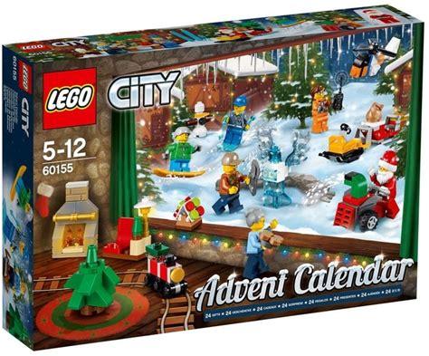 lego adventskalender 2019 lego city advent calendar 2018 advent calendars for popsugar family photo 13