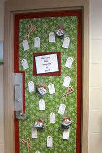 100 christmas door decorating contest ideas pictures