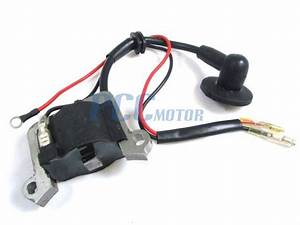 Ignition Coil 2