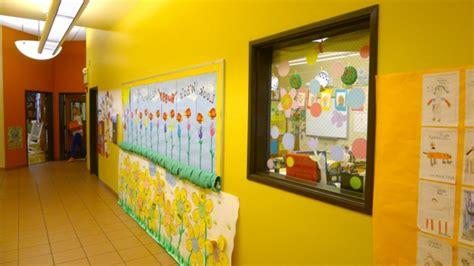 Flur Gestalten Kita by 100 Moderne Ideen F 252 R Kindergarten Interieur Archzine Net