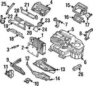 similiar 2003 buick century engine diagram keywords 2000 buick century parts diagram 2000 engine image for user