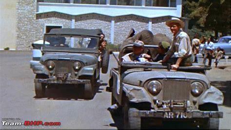 hatari truck the classic commercial vehicles bus trucks etc thread
