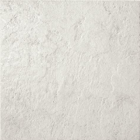 piastrelle alfalux piastrelle gres porcellanato alfalux universo pavimenti