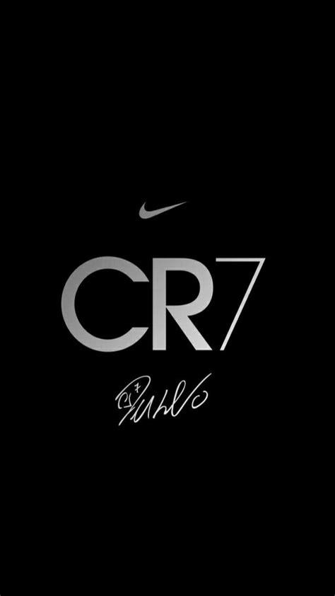 Pin by Ashwin krishna on CR.7 | Cristiano ronaldo, Ronaldo ...