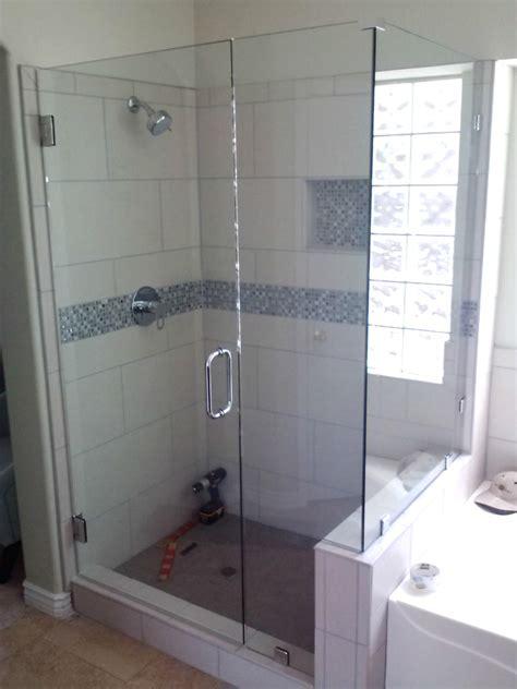 shower doors  frameless shower enclosures  phoenix