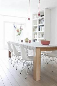 Esstisch Skandinavisches Design : esstisch dekorieren m bel design idee f r sie ~ Michelbontemps.com Haus und Dekorationen