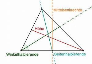 Wie Berechnet Man Die Höhe Eines Dreiecks : block 2 1 schulheft vonmichelle hall ~ A.2002-acura-tl-radio.info Haus und Dekorationen
