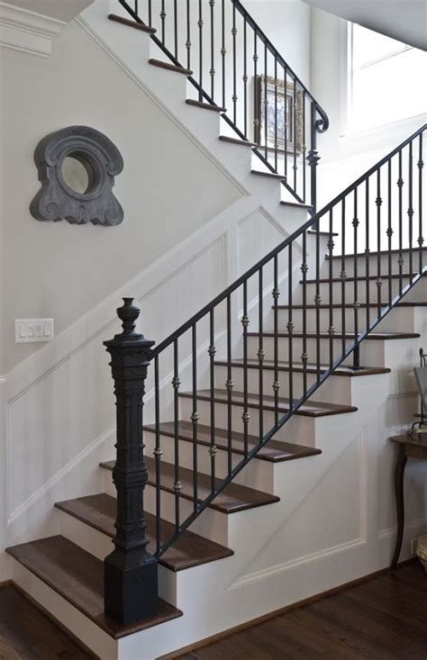 banisters for sale country home tour parade of homes living room