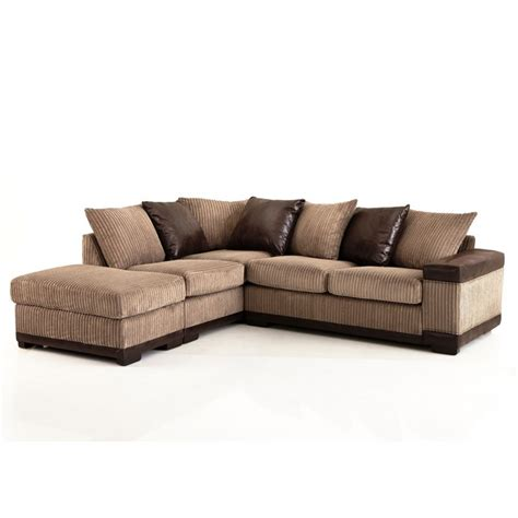 Northumberland Corner Unit Sofa
