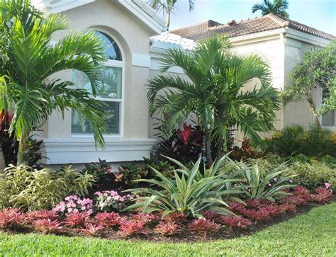 front yard landscaping ideas florida front yard landscaping ideas florida