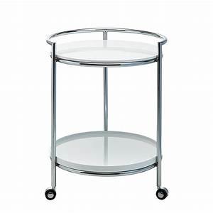 Servierwagen Garten Ikea : kuchenwagen tisch m bel ideen innenarchitektur ~ Michelbontemps.com Haus und Dekorationen