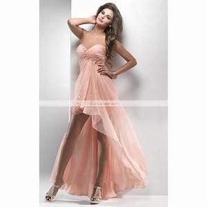 Kleid Für Hochzeitsfeier : hochzeitsfeier kleider ~ Watch28wear.com Haus und Dekorationen
