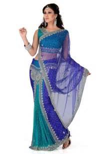 saree designs may 12