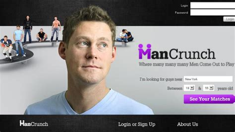 bowl ad for dating site still waiting for approval the b s report