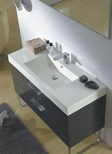 Waschtisch Mit Unterschrank 160 Cm : badm bel set luxury 120 cm mit waschtisch unterschrank und spiegel ebay ~ Bigdaddyawards.com Haus und Dekorationen