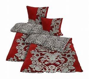 Qvc Badizio Bettwäsche : qvc bettw sche my blog ~ Eleganceandgraceweddings.com Haus und Dekorationen