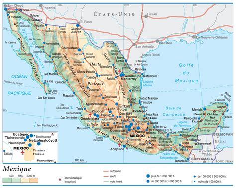 cuisine atlas catalogue encyclopédie larousse en ligne mexique