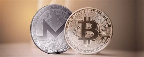 Monero is designed to be mined efficiently using ordinary pcs and laptops, unlike bitcoin which requires specialized asic devices for. Can Monero overtake Bitcoin? - Quora