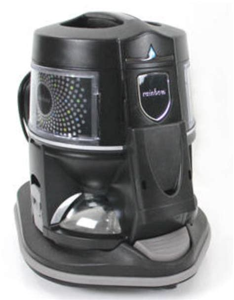 rainbow vaccums rainbow vacuum cleaners how they work reviews and more