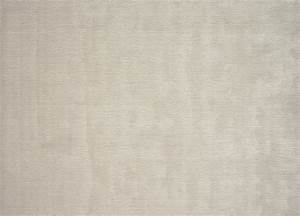 Teppich Schöner Wohnen : sch ner wohnen teppich pearl creme angebote bei tepgo kaufen versandkostenfrei ~ Orissabook.com Haus und Dekorationen