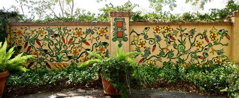 santa theresa tile works